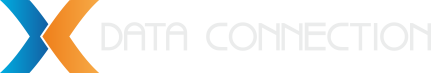 Data connection s.r.o. logo
